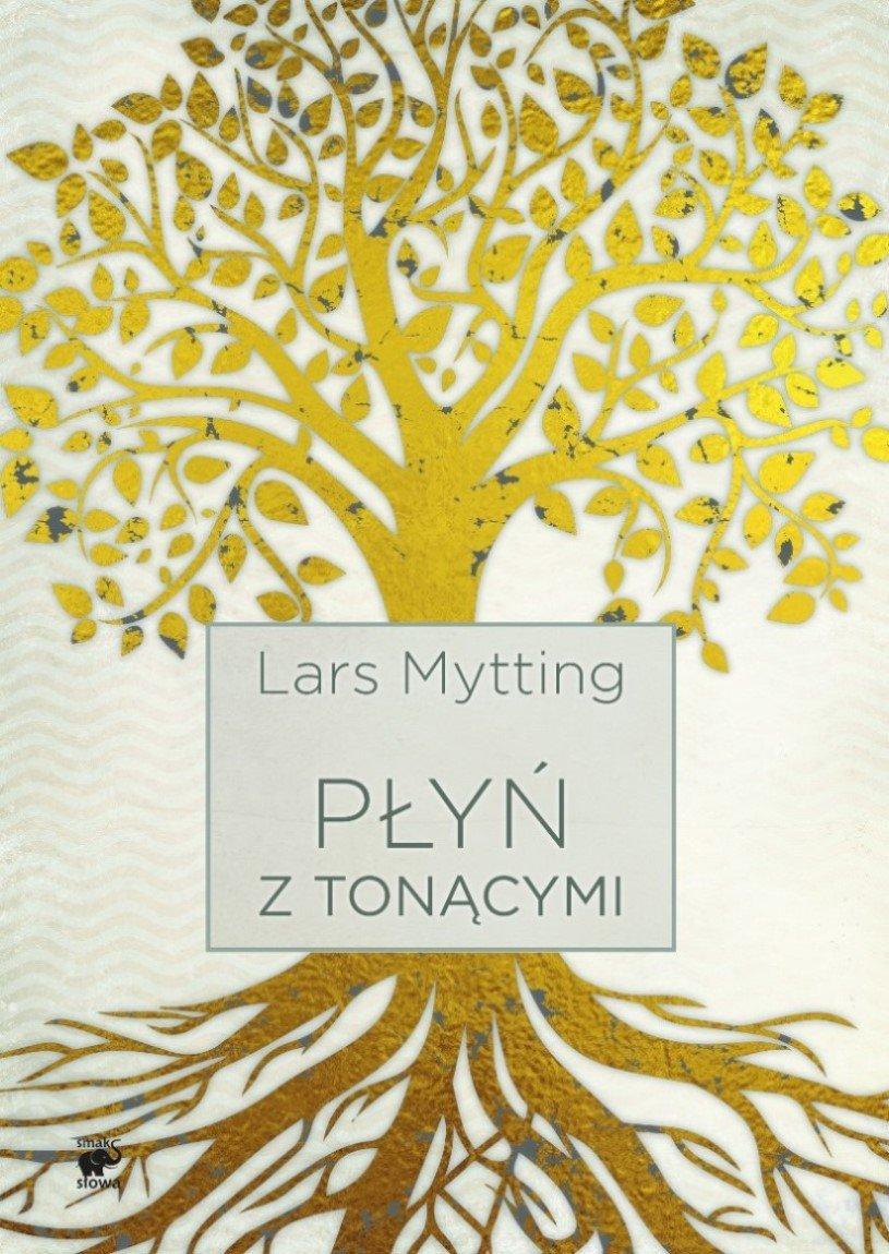 Mytting Lars Plyn Z Tonacymi