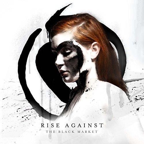 Rise Against Black Market