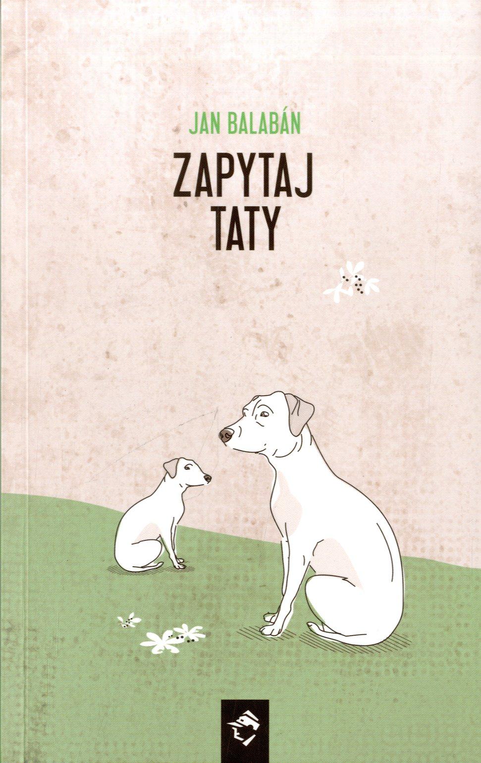 Balaban Jan Zapytaj Taty