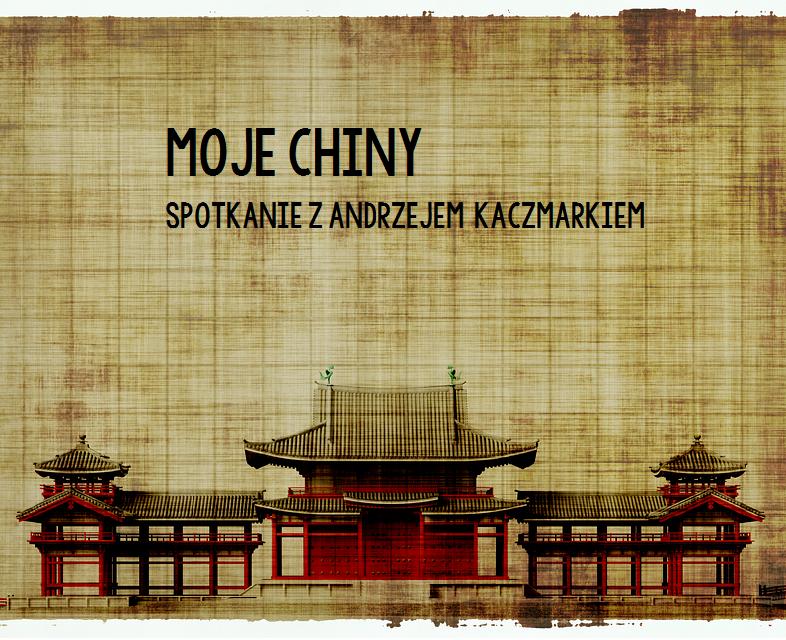 Chiny 3
