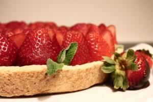 ciasto-mini