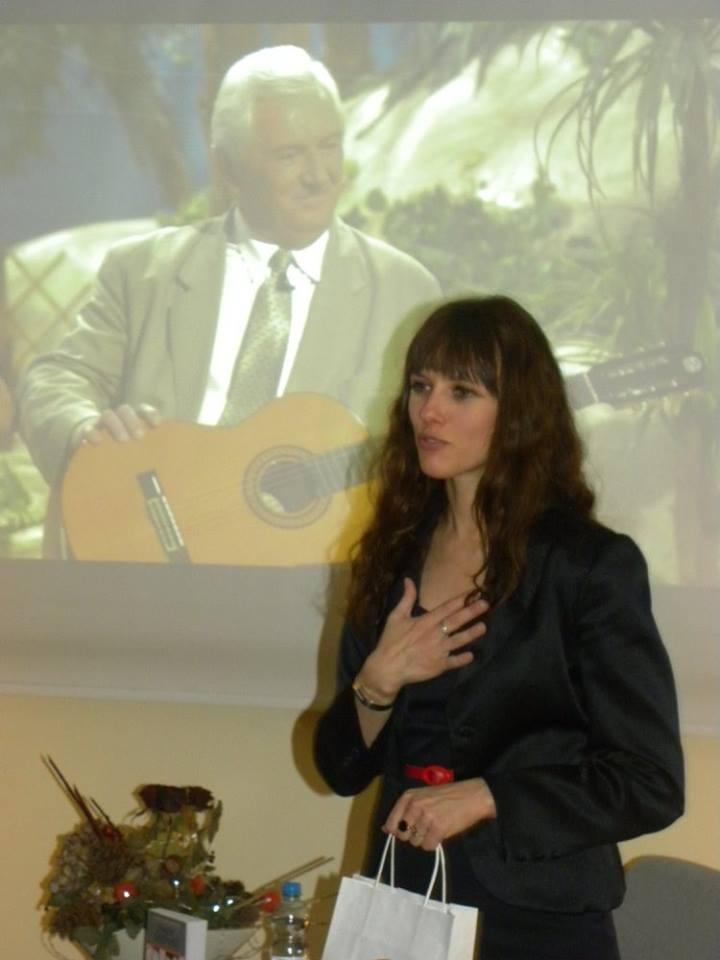 Anna Morawska 1