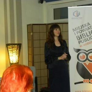 Anna Morawska 3