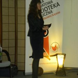 Anna Morawska 5