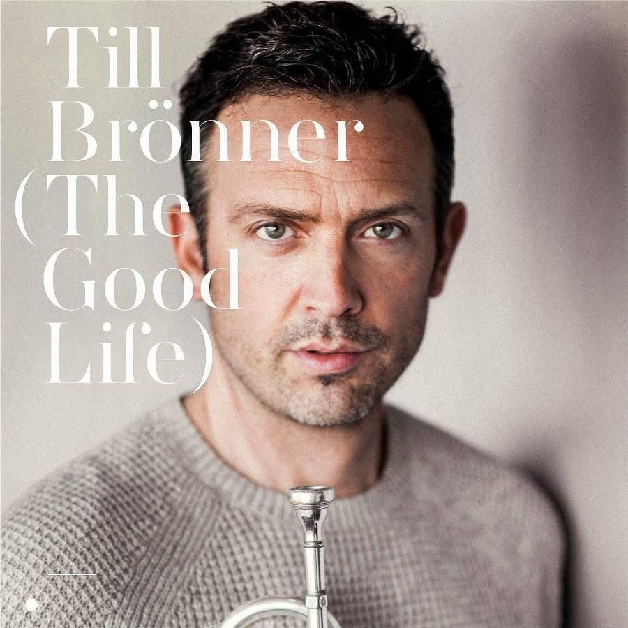 Bronner Till Good Life