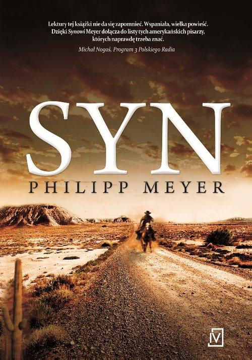 Meyer Philipp Syn