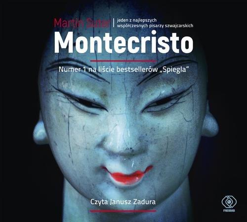 Suter M Montecristo