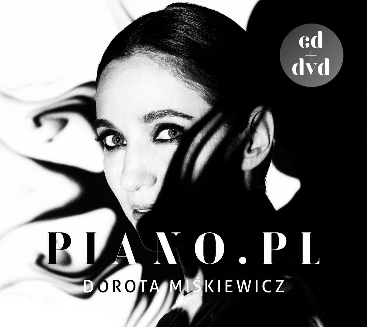 MIŚKIEWICZ DOROTA – Piano.pl