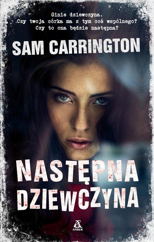 Carrington Sam – Następna Dziewczyna