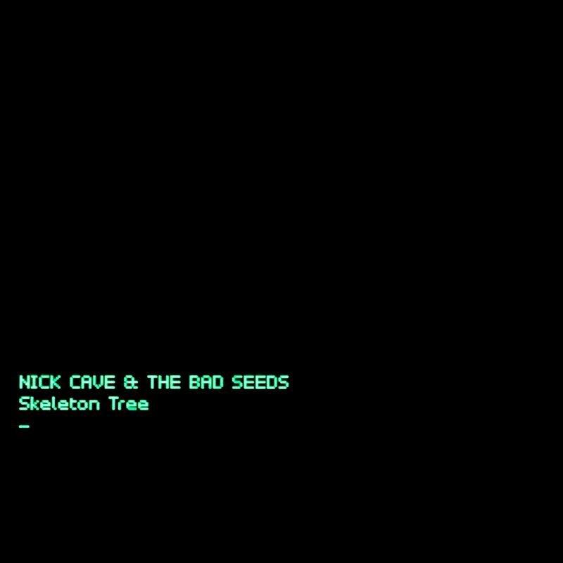 Cave Nick – Sketeton Tree