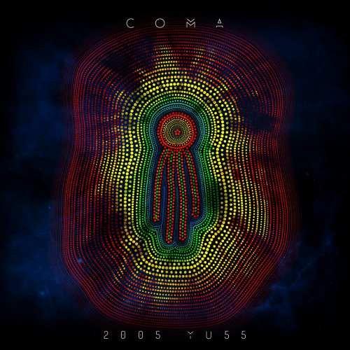 Coma – 2005 YU55