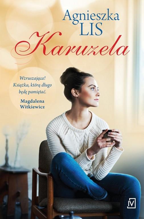 Lis Agnieszka – Karuzela