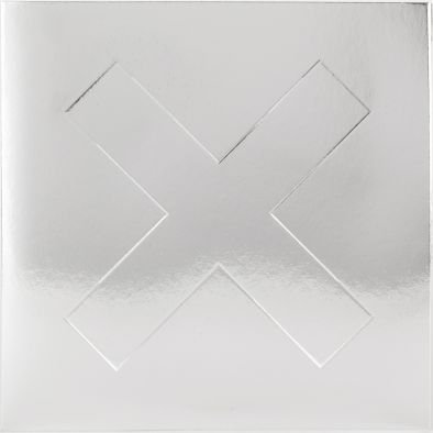 The XX – I See You