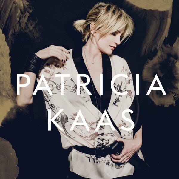 Kaas Patricia – Patricia Kaas