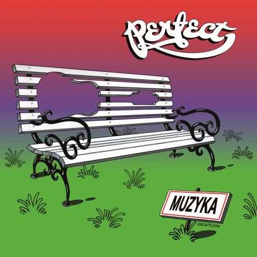 Perfect – Muzyka