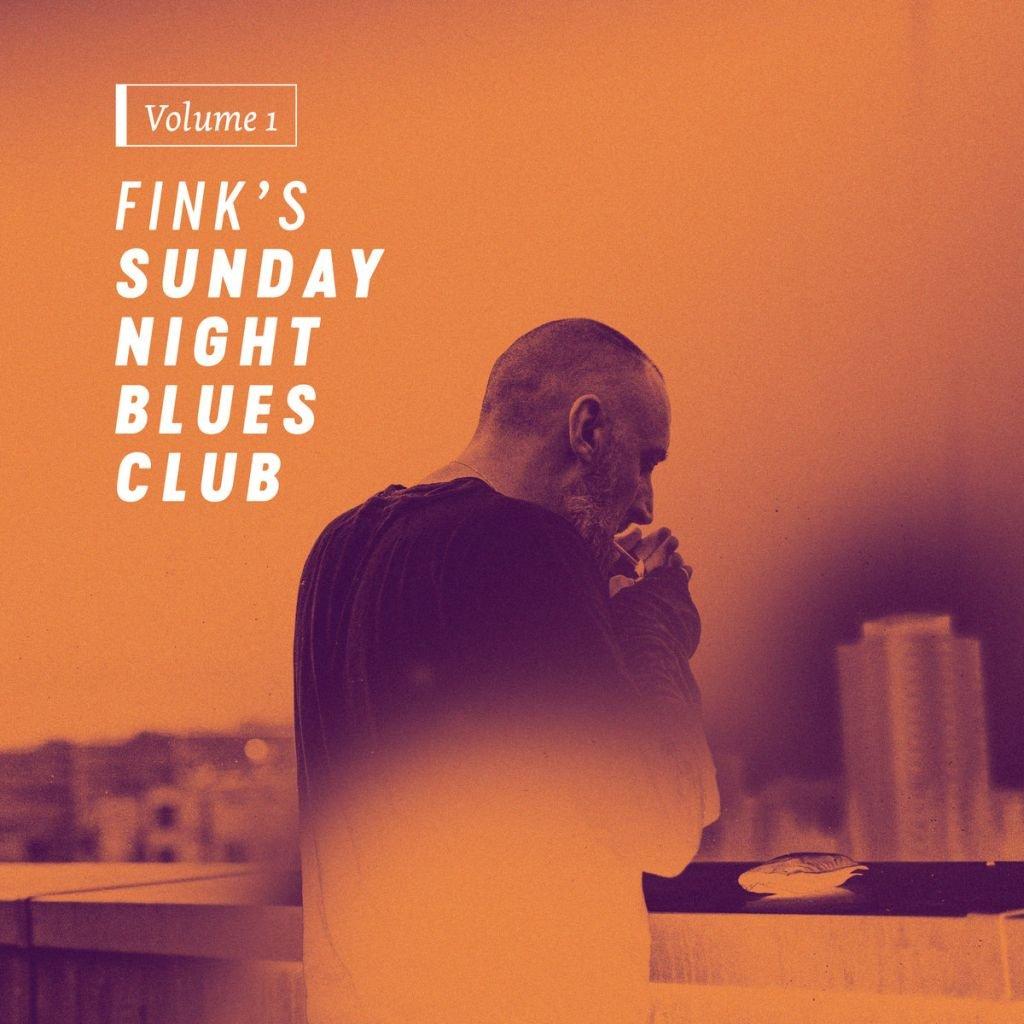 Fink – Fink's Sunday Night