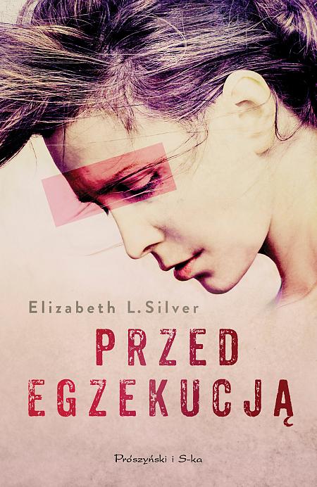 L.Silver Elizabeth – Przed Egzekucją