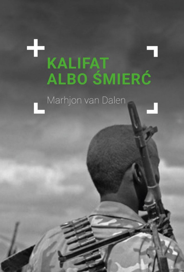 Dalen Marhjon Van – Kalifat Albo śmierć