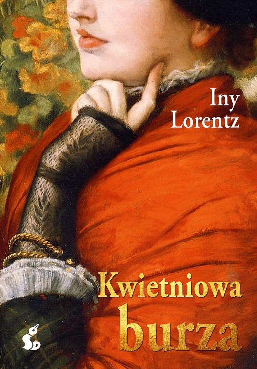 Lorentz Iny – Kwietniowa Burza