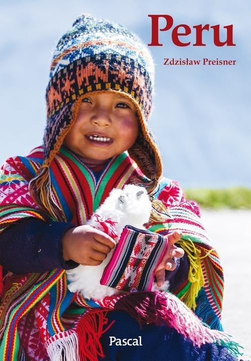 Preisner Zdzisław – Peru