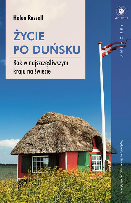 Russell Helen – Życie Po Duńsku