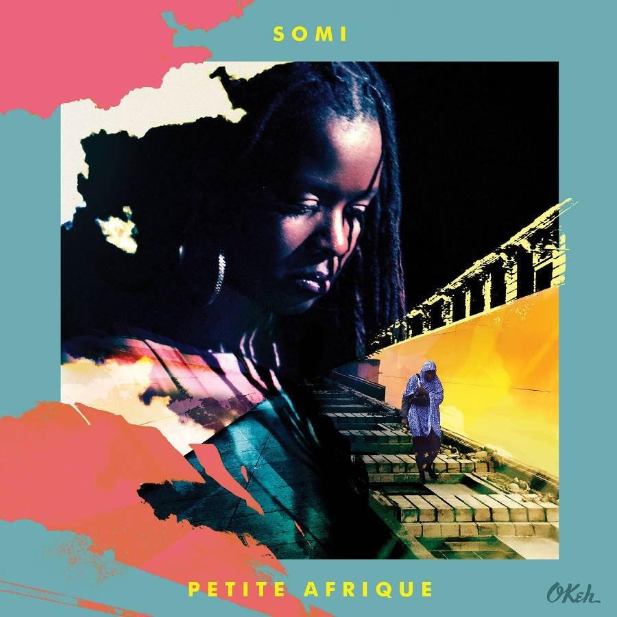 Somi – Petite Afrique