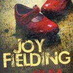 FIELDING JOY – Nie Ma Jej