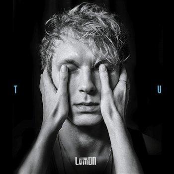 Lemon – Tu