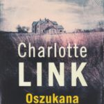 LINK CHARLOTTE – Oszukana