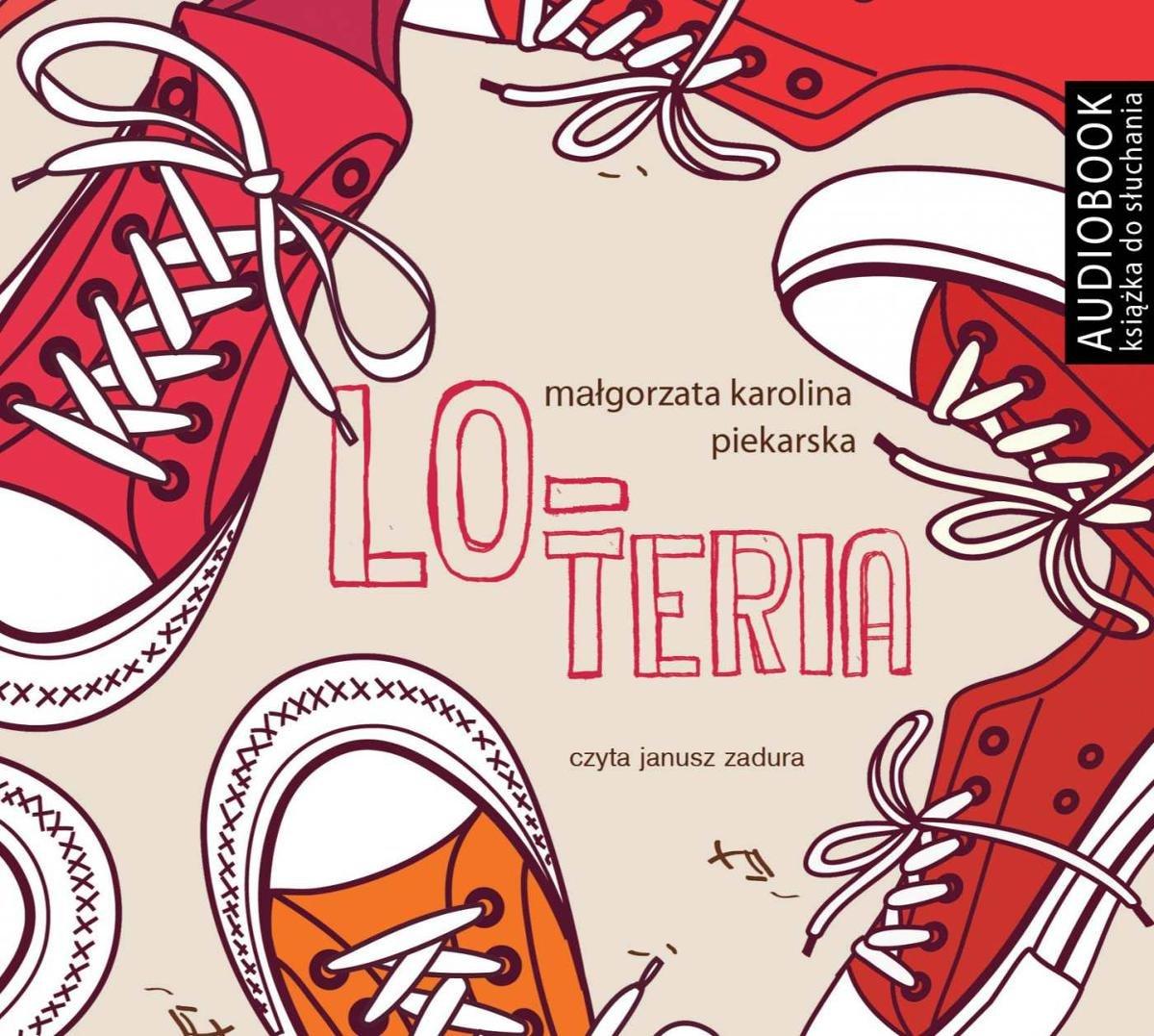 Piekarska Małgorzata – Lo Teria
