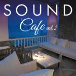 SKŁAD. – Sound Cafe 2