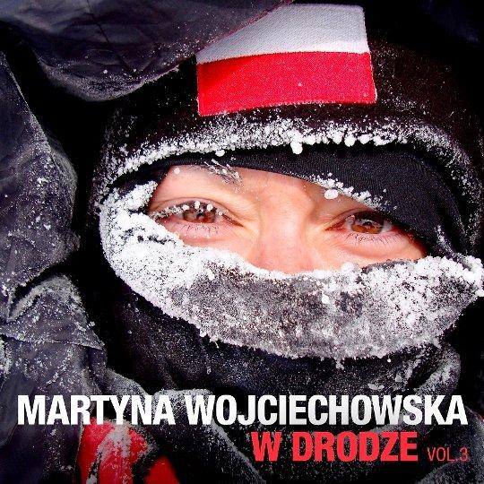 SKŁAD. – W Drodze 3 (przedstawia Martyna Wojciechowska)