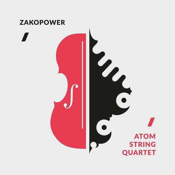 ZAKOPOWER & ATOM STRING QUARTET – Koncert
