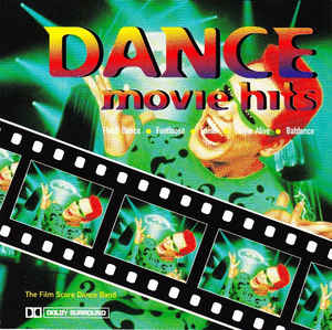 Dance Movie Hits