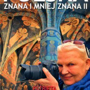 DZIKOWSKA ELŻBIETA – Polska Znana I Mniej Znana