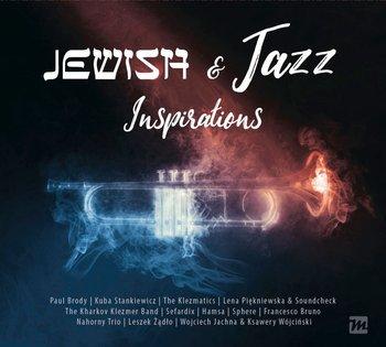 Jewish & Jazz Inspirations