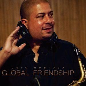NUBIOLA LUIS – Global Friendship