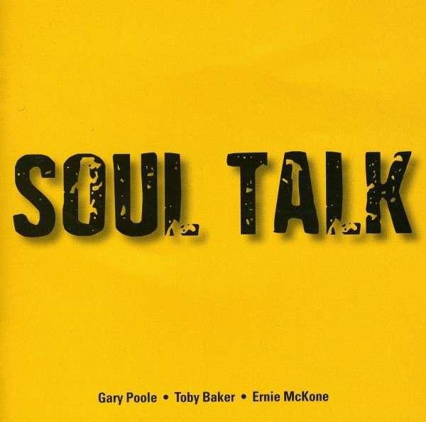 Soul Talk – Soul Talk