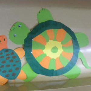 Żółw 12