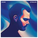 ASGEIR – Afterglow