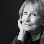 Wanda Chotomska 1929 – 2017