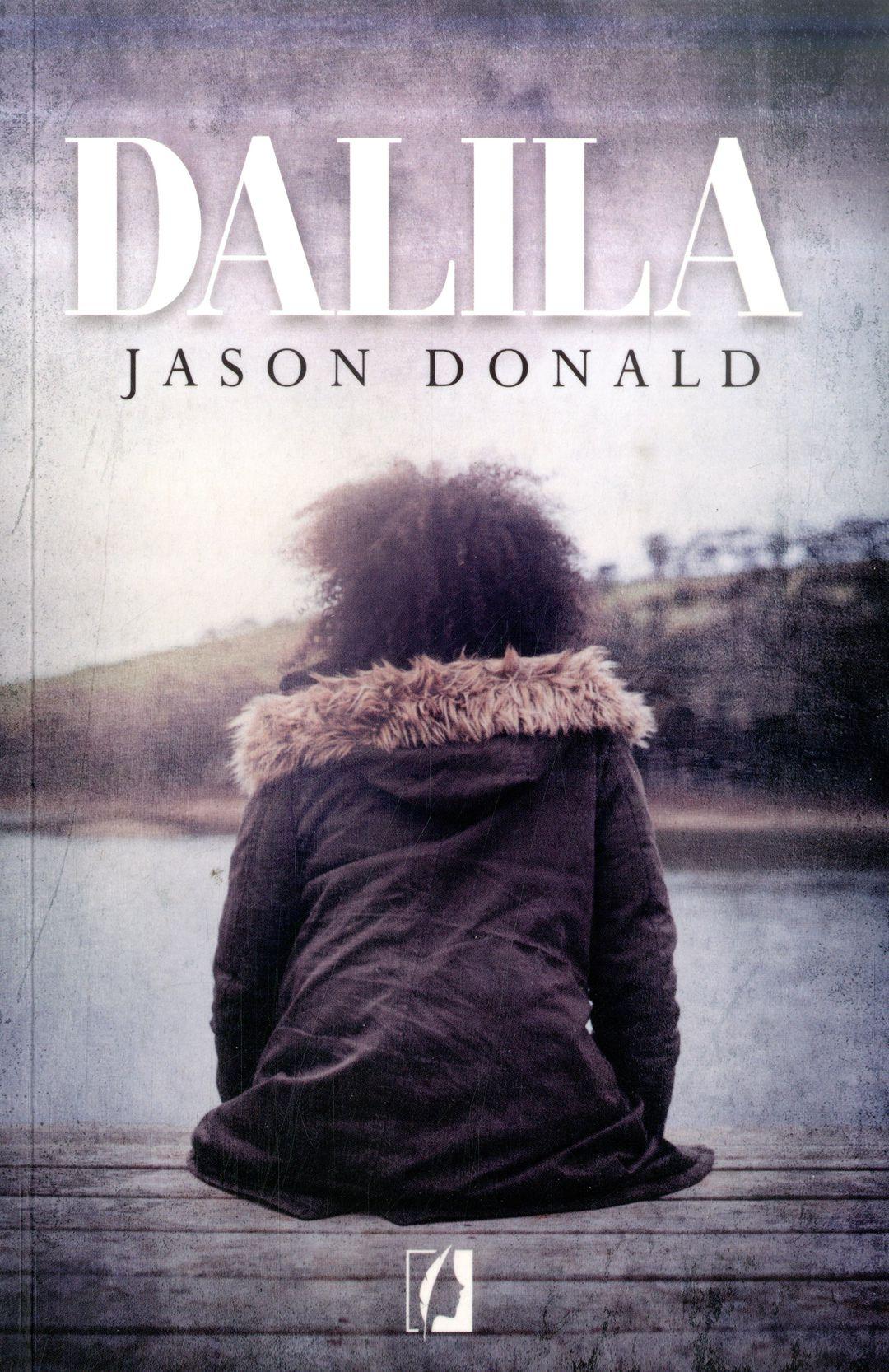 Donald Jason – Dalila
