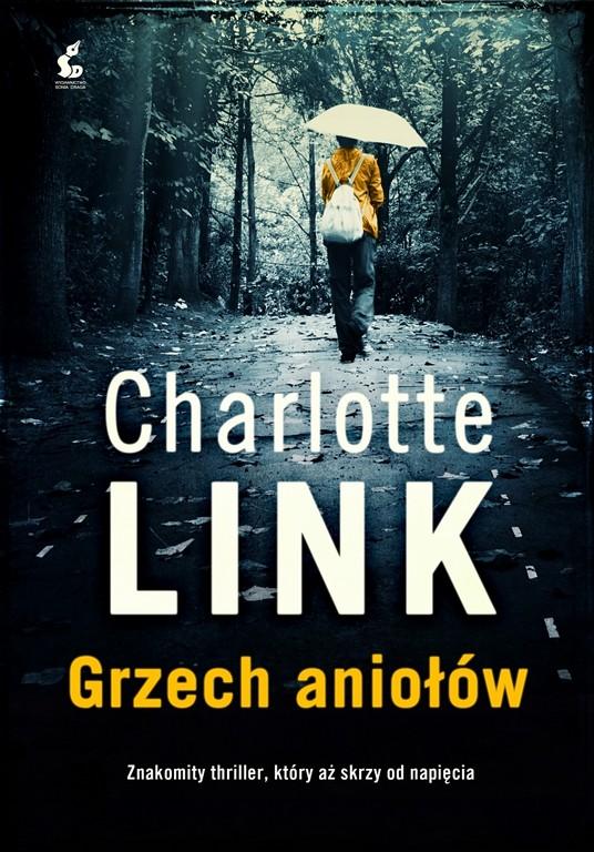 Link Charlotte – Grzech Aniołów