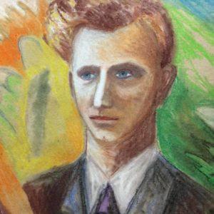 Portrety 1