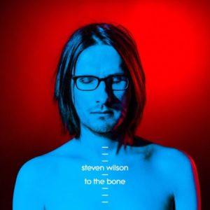 WILSON STEVEN – To The Bone