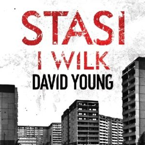 YOUNG DAVID – Stasi I Wilk