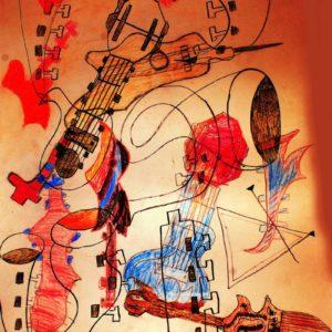 Żniwa Artystyczne 8