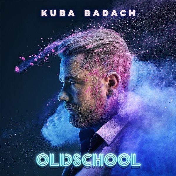 Badach Kuba – Oldschool