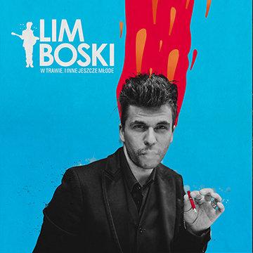 Limboski – W Trawie