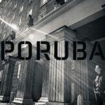 NOHAVICA JAROMIR – Poruba